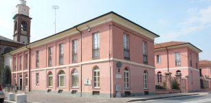 La Guida - Università: tre corsi di laurea per Giurisprudenza a Cuneo