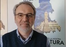 La Guida - Nuovo direttore al dipartimento Arpa di Cuneo