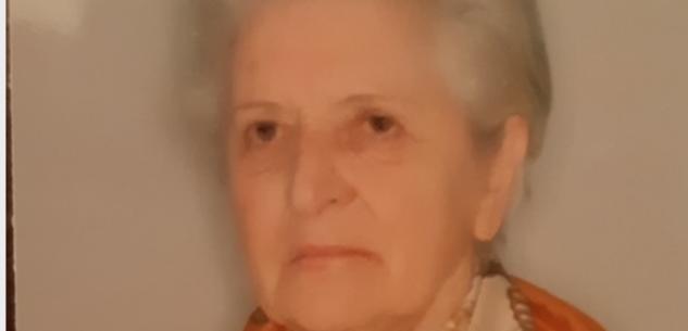La Guida - Fernanda Serafini, protagonista della Resistenza cuneese
