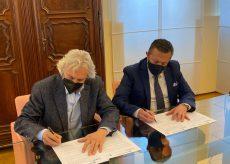 La Guida - Dalla Banca di Caraglio 5 milioni di euro per terziario e turismo