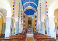 La Guida - Funzioni e messe di Pasqua nelle frazioni dell'Oltrestura di Cuneo