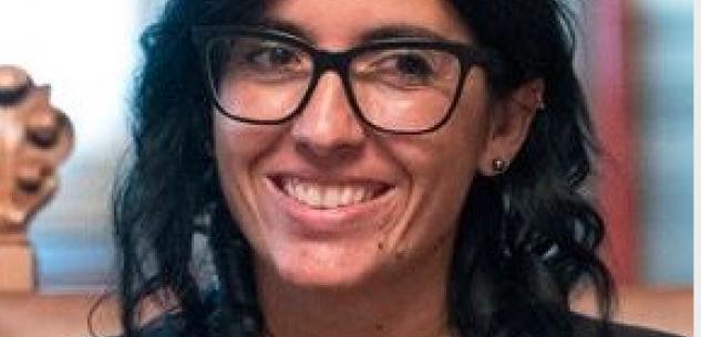 La Guida - Delega all'antidroga alla Ministra monregalese Fabiana Dadone