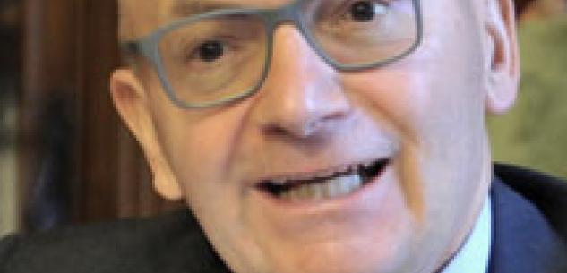 La Guida - Mario Minola da Novara alla guida della sanità piemontese