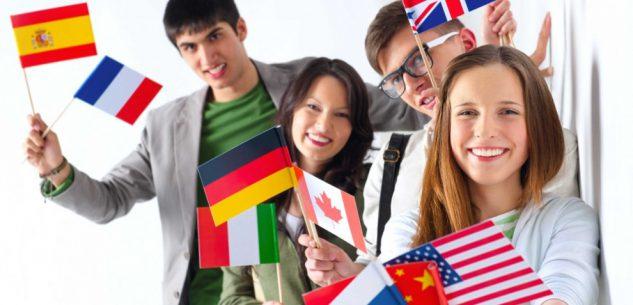 La Guida - L'Europa dell'Erasmus +