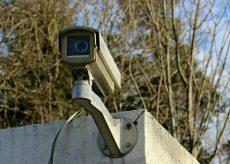 La Guida - Telecamera puntata sulla casa del vicino, assolto