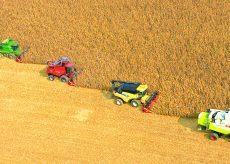 """La Guida - Nel """"Manifesto per l'agricoltura 4.0"""" la scommessa per il futuro del settore"""