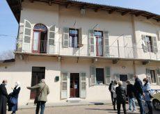 La Guida - La Caritas Saluzzo cerca volontari per l'assistenza sanitaria ai migranti