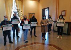 La Guida - Confesercenti Cuneo: il commercio su aree pubbliche è ormai in ginocchio