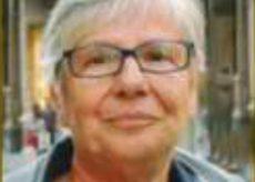 La Guida - Lutto a Mondovì per la scomparsa di Nicoletta Tarasco
