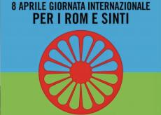 La Guida - 8 aprile: Giornata mondiale dei Rom e Sinti
