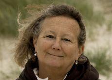 La Guida - Boves, addio all'insegnante Margherita Capitani in Sciarra