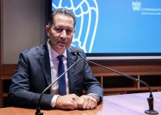 La Guida - Mauro Gola designato alla presidenza di Confindustria Cuneo per i prossimi due anni