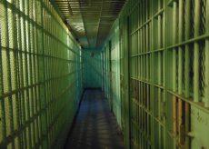 La Guida - Le carceri in Europa