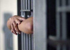 La Guida - Garante dei detenuti, Cuneo cerca rappresentante