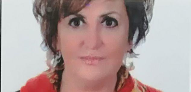 La Guida - Borgo, ex impiegata di 61 anni muore al Carle