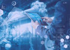 La Guida - Dalla Camera di commercio 700.000 euro per le tecnologie 4.0