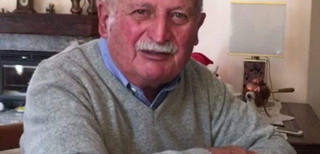 La Guida - È mancato Beppe Ruffa, grande cuoco e ristoratore di Pontechianale