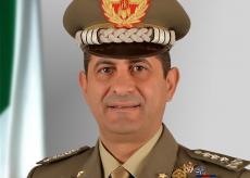 La Guida - Il generale Figliuolo giovedì in visita al centro vaccinale di Alba