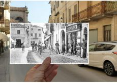 La Guida - A Carrù il Comune lancia un concorso fotografico