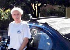 La Guida - Sabato 17 aprile i funerali del dottor Luciano Zaccone
