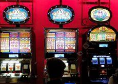 La Guida - 50 mila emendamenti alla proposta di legge sul gioco d'azzardo