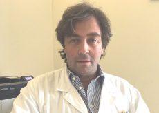 La Guida - Il robot in ginecologia a Cuneo, attività oncologica triplicata