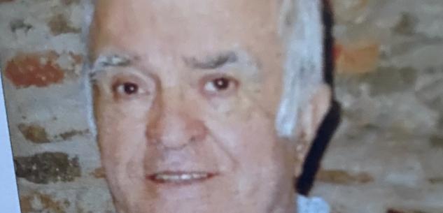 """La Guida - Muore Vittorio """"Rino"""" Racca, storico commerciante di Cuneo"""