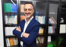La Guida - L'Ordine assistenti sociali del Piemonte contro la legge sul gioco d'azzardo