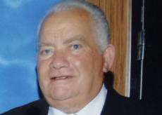 La Guida - È morto il maresciallo Gennaro Montepeloso di Entracque