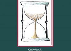 La Guida - In viaggio accanto nel caleidoscopio del tempo
