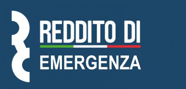 La Guida - Reddito di emergenza, domande entro il 30 aprile