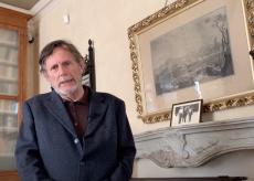 La Guida - La guerra e la Liberazione di Cuneo come non si sono mai viste