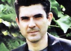 La Guida - Muore a 48 anni Andrea Ghibaudo di Castelletto Stura
