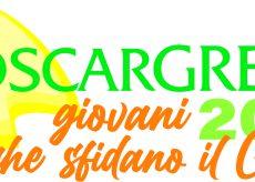 La Guida - Oscar Green, la corsa per il concorso dei giovani in agricoltura