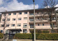La Guida - 9.000 euro dall'Unione montana per la Casa di riposo di Sampeyre
