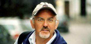 La Guida - Concorso in memoria di Gianfranco Bianco