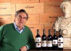 La Guida - Mondo del vino in lutto per la morte di Pio Boffa