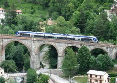 La Guida - Lettera contro lo smantellamento della rete ferroviaria piemontese