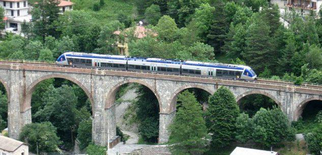 """La Guida - La Ferrovia delle Meraviglie in """"Visioni"""" su Rai 5"""