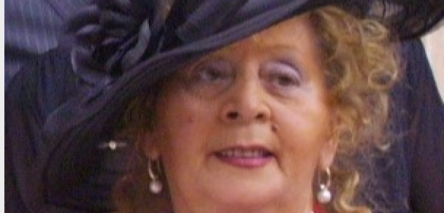 La Guida - L'ultimo saluto a Graziella Lovera
