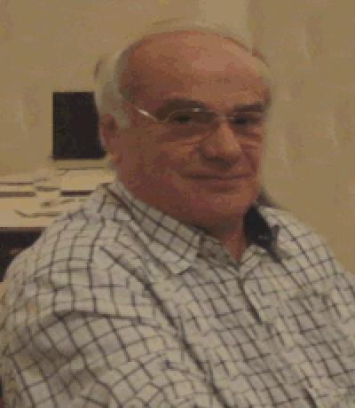 Pier Paolo Boschero ('Piero')
