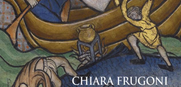 La Guida - Cosa temevano le donne e gli uomini del Medioevo?