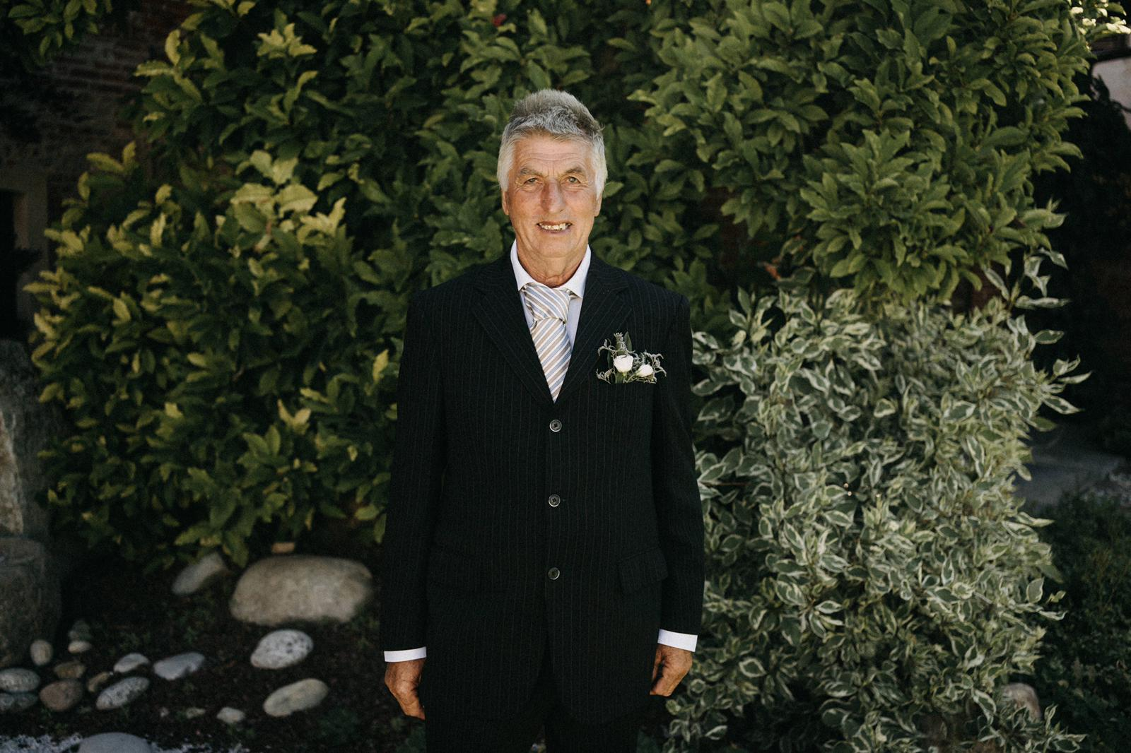 Lino Curti