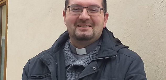 La Guida - Nel Santuario mariano di Valmala sono riprese le celebrazioni delle Messe festive