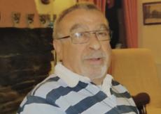 La Guida - Lutto a Morozzo per la morte del ristoratore Giuseppe Zecchino