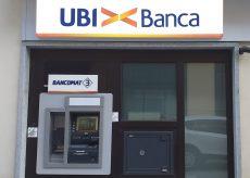 """La Guida - A Sampeyre lo sportello di Ubi Banca è chiuso """"fino a data da destinarsi"""""""