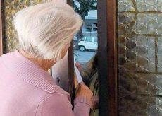 La Guida - Anziana derubata dopo una telefonata di un falso incidente