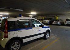 La Guida - La Provincia di Cuneo cerca dieci veicoli ecologici ibridi a noleggio