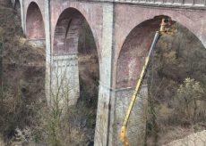La Guida - Senso unico alternato sul Ponte dell'Olla
