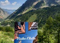 La Guida - Attrarre clienti francesi, il turismo della ripresa per la Granda